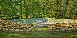 cheap wedding venues in ga atlanta wedding venues price compare 420 venues
