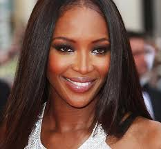 Cadbury's ad row with Naomi Campbell and ASA's response