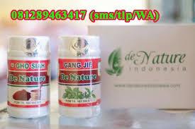 Alat Tes Hiv Di Apotik contoh obat herbal untuk kencing perih di apotik obat herbal