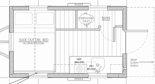 sle floor plans 2 story home 2 story pole barn house plans inspired kits for sale floor beautiful