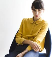 silk blouses everlane silk blouses a cup of jo