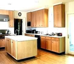 cabinet veneer home depot kitchen cabinets veneer s s ry kitchen cabinet veneer home depot