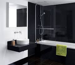 Black Sparkle Floor Tiles For Bathrooms Best 25 Bathroom Upstands And Splashbacks Ideas On Pinterest