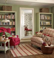 Laura Ashley Furniture by Laura Ashley Ambleside Laura Ashley Blog
