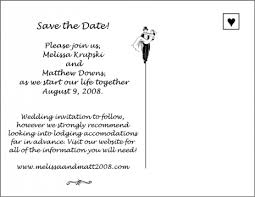 cheap save the date postcards save the date postcard back wedding ideas other
