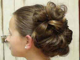 fun hairstyle for medium quick easy everyday hairstyles in