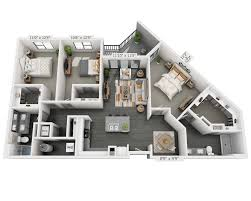 west 10 apartments floor plans apartments and pricing for vitruvian west dallas