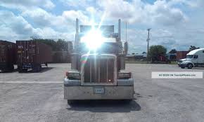28 1996 peterbilt 379 owner manual 43003 peterbilt 389 2014