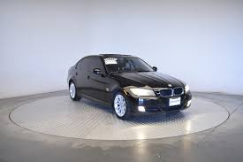 2011 3 series bmw pre owned 2011 bmw 3 series 328i xdrive 4dr car in highlands ranch