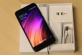 Review Xiaomi Redmi 4X a phone that s the job done The