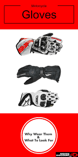 discount motorbike boots the 25 best discount motorcycle gear ideas on pinterest helmet