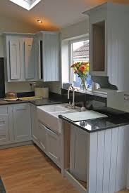 is eggshell paint for kitchen cabinets painted kitchen hshire traditional painter
