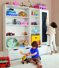 Kids Wall Shelves by Shelves For Kids Room Breathtaking Photo Design Diy Shelving Rooms