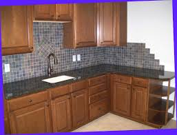 Backsplash Designs For Small Kitchen The Contribution Of Backsplash Ideas Abrarkhan Me