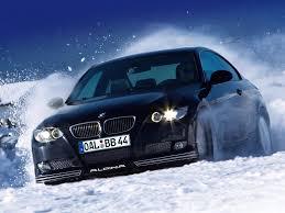 2007 bmw 325i review bmw 3 series e90 91 92 93 alpina automobiles