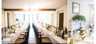 Barn Wedding Venues Berkshire The Olde Bell In Hurley Barn Wedding Venue Berkshire Wedding