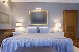 mietminderung bei schimmel im schlafzimmer schimmel entfernen im schlafzimmer tipps und ideen