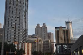 atlanta real estate market reports curbed atlanta