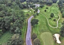 Charity Golf Tournament Welcome Letter golfing for veterans event set for sept 11 the bennington