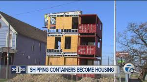 appealing dallas shipping container apartments images decoration