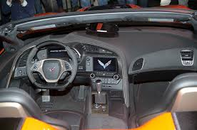 nissan kicks interior mileti industries best cars of the 2017 los angeles auto show