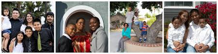 habitat for humanity of greater los angeles announces annual adopt