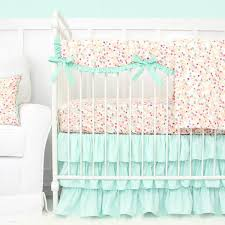 vintage crib bedding caden lane u2013 tagged