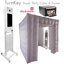 photobooth for sale photo booth for sale turnkey package includes everything