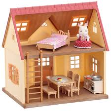 Sylvanian Families Garden Playground Sylvanian Families Kids U0027 Toys Toys R Us