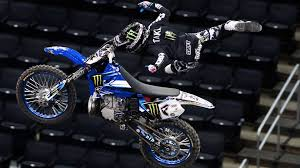 motocross freestyle backwoods entertainment monster fmx tickets