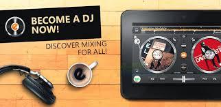 edjing dj studio mixer apk edjing pe turntables dj mix v2 1 0 apk free