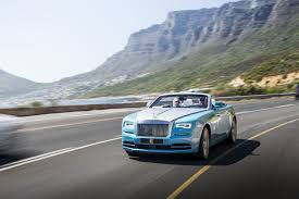 rolls royce 2016 test drive 2016 rolls royce dawn drophead cool hunting