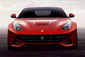 ferrari hatchback coupe used 2014 ferrari f12 berlinetta for sale pricing u0026 features