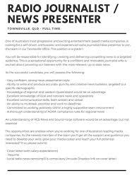 job blog writing your cv syn media