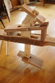 Green Woodworking Tools Uk by Green Woodworking Google Search Green Woodworking Pinterest