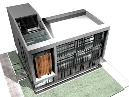 morva data center u2013 s t design sakhtartarh