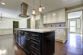 engineered hardwood in kitchen pros and cons designing idea