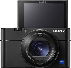 best digital camera for action shots and low light 10 best cameras for selfies b h explora