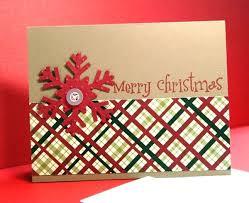 christmas card 50 best diy christmas cards ideas pink lover