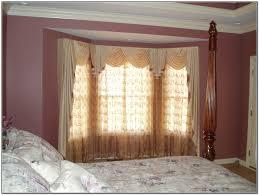winter bedding sets ebeddingsets home decoration ideas