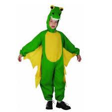 lizard costume ebay