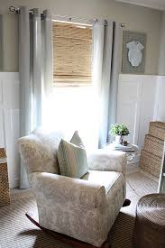 Design Concept For Bamboo Shades Target Ideas Remarkable Design Concept For Bamboo Shades Target Ideas Best