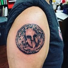 unlimited ink tattoo 253 photos u0026 165 reviews tattoo 4213