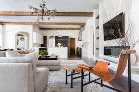 italian home interiors breathtaking mediterranean interior design style pics ideas