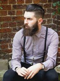 mens style hair bread the best hairstyles for round faced men man style