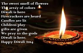 diwali poem english kids happy holi sms wishes wallpapers