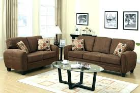living room sets under 1000 amazing best couches under 1000 or fancy sectional couch under