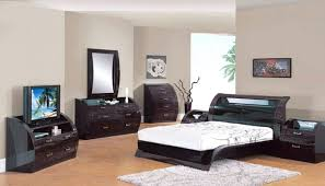 emejing twin bedroom sets for adults ideas home design ideas