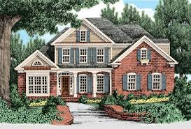 defoors mill floor plan 4 bed 3 bath tomorrow u0027s homes