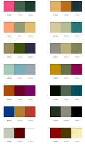 modern color scheme 20 best contemporary color schemes for forai scarves images on